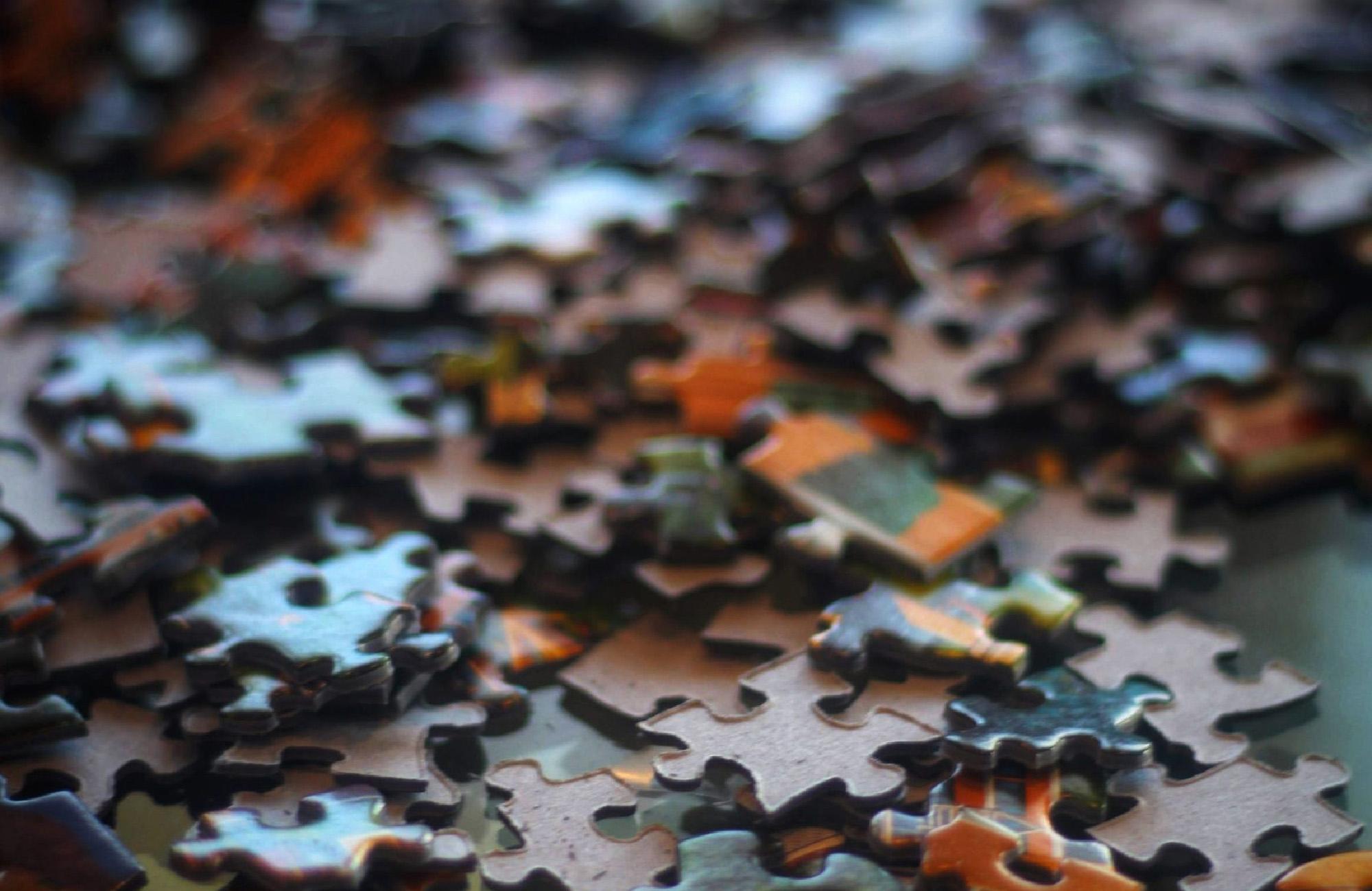 Autonomie, cohésion d'équipe, etc : les tendances managériales revues au prisme du Covid